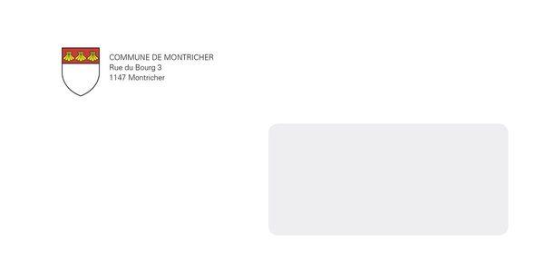 Enveloppe-C5-6-mini