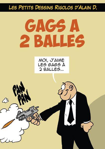 Gags-à-2-balles_2015-1-mini