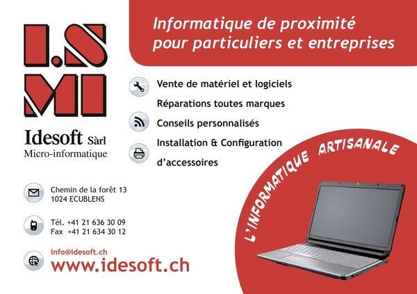 Pub-Idesoft-2013-mini