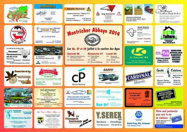 Set-de-table-abbaye-2014-mini